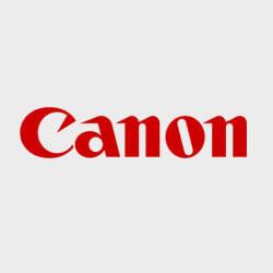 Contact Canon