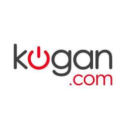 Contact Kogan TV