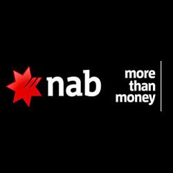 Contact NAB