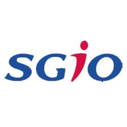 Contact SGIO