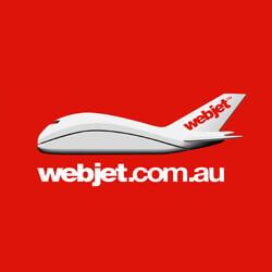 Contact Webjet