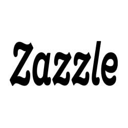 Contact Zazzle
