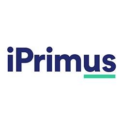 Contact iPrimus