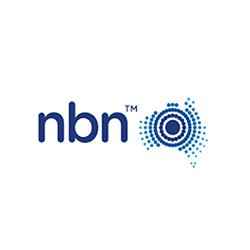 Contact NBN
