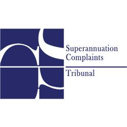 Contact Superannuation Complaints Tribunal