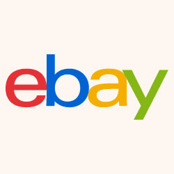 Contact Ebay Customer Service