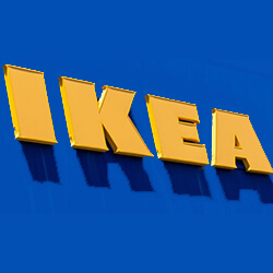 contact ikea customer service phone number