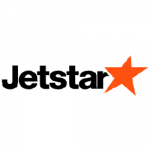 Contact Jetstar customer service phone numbers