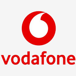 Contact Vodafone Australia customer service phone numbers