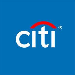 Contact Citibank