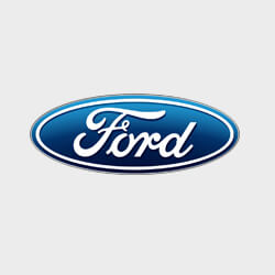 Contact Ford