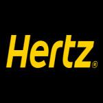 Contact Hertz