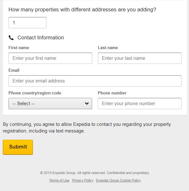Expedia contact1