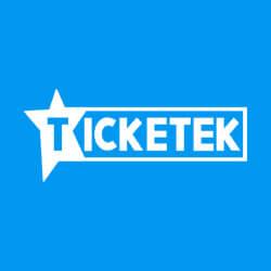 Contact Ticketek
