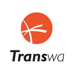 Contact Transwa