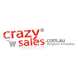 Contact Crazy Sales