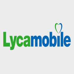 Contact Lycamobile