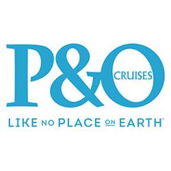 Contact P&O Cruises