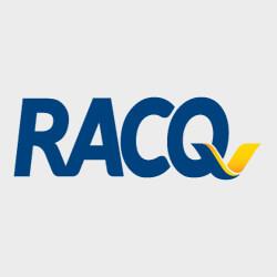 Contact RACQ Insurance