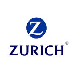 Contact Zurich