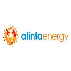 Contact Alinta Gas