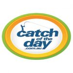 Contact CatchofTheDay Australia customer service phone numbers