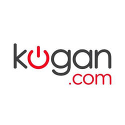 Contact Kogan TV