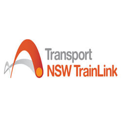Contact NSW TrainLink