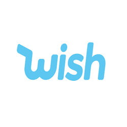 Contact Wish Shopping