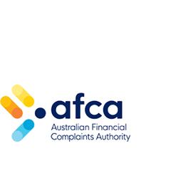 Conact AFCA