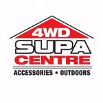 Contact 4WD Supa Centre Australia customer service phone numbers