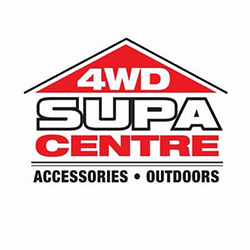 Contact 4WD Supa Centre