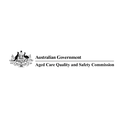 Contact Aged Care Quality and Safety Commission