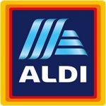Contact Aldi Australia customer service phone numbers