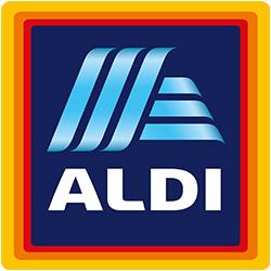 Contact Aldi