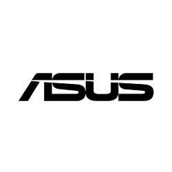 Contact Asus