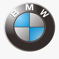 Contact BMW