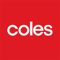 Contact Coles