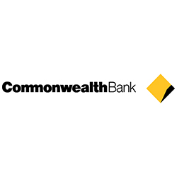 Contact Commonwealth Bank