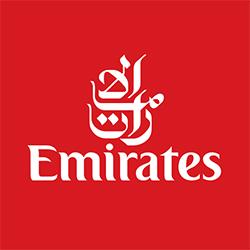 Contact Emirates
