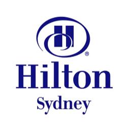 Contact Hilton