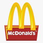 Contact McDonald's Australia customer service phone numbers