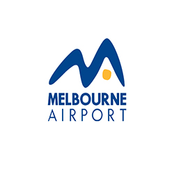 Contact Melbourne Airport