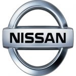 Contact Nissan Australia customer service phone numbers