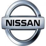 Contact Nissan Australia customer service phone numbers