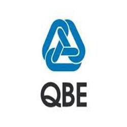 Contact QBE