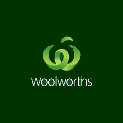Contact Woolworths