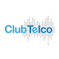 Contact ClubTelco