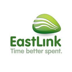 Contact EastLink