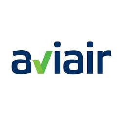 Contact Aviair